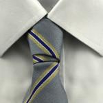 Noeud de cravate