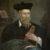 Nostradamus par Michel VERGE-FRANCESCHI